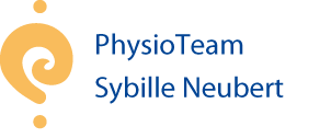 Physioteam Sybille Neubert