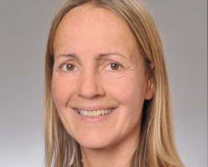 Katrin Oloff