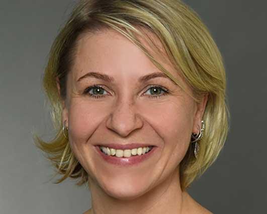 Lisbeth Klemmer