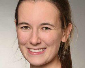 Ann-Kathrin Naase