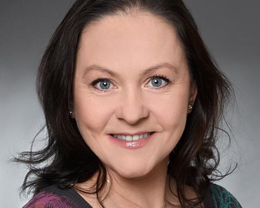 Aneka Siewecke